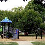 William-Harrison-Park