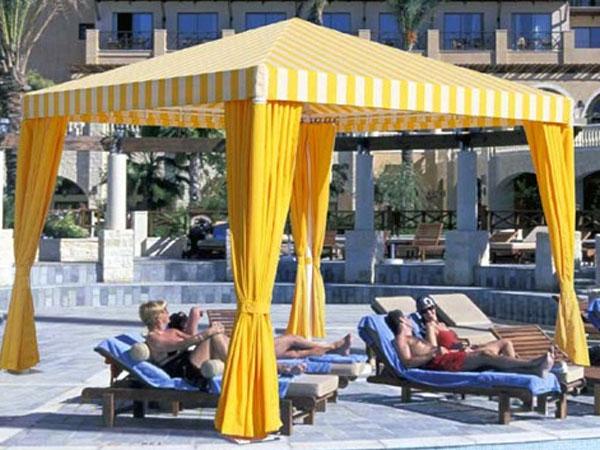 canopy-usa