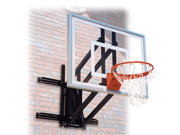 ft-basketball