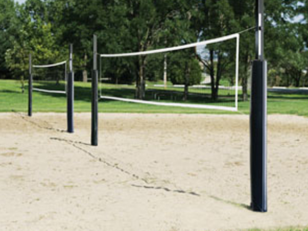 FirstTeam-Volleyball