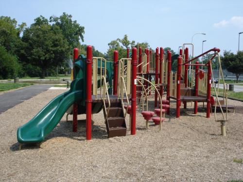 chickasaw park final (2)