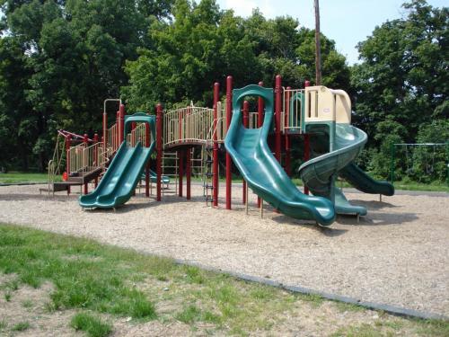 chickasaw park final (7)