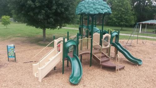 robsion park 2 to 5 061515b
